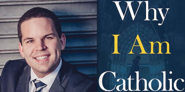 """Why I am Catholic?"" - Bringing the Transcendentals into Apologetics"