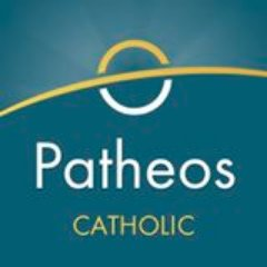 I'm Moving to Patheos (link to new home)