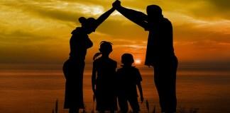 интегральная семья