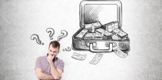 Как брать кредит