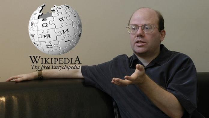 Википедии