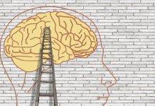 Как направить свои мысли в нужное русло