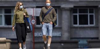 сценарий завершения пандемии
