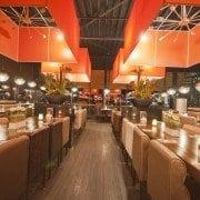 Restaurant_achter2