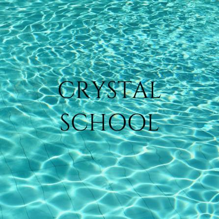 CRYSTAL-SCHOOL