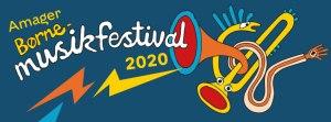 amager børnemusikfestival