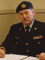 1979-84 DexterGeoff (2)