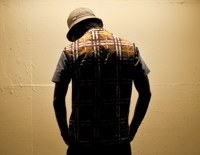 Anas Aremeyaw Anas Out Again; Reveals Lack of Law Enforcement