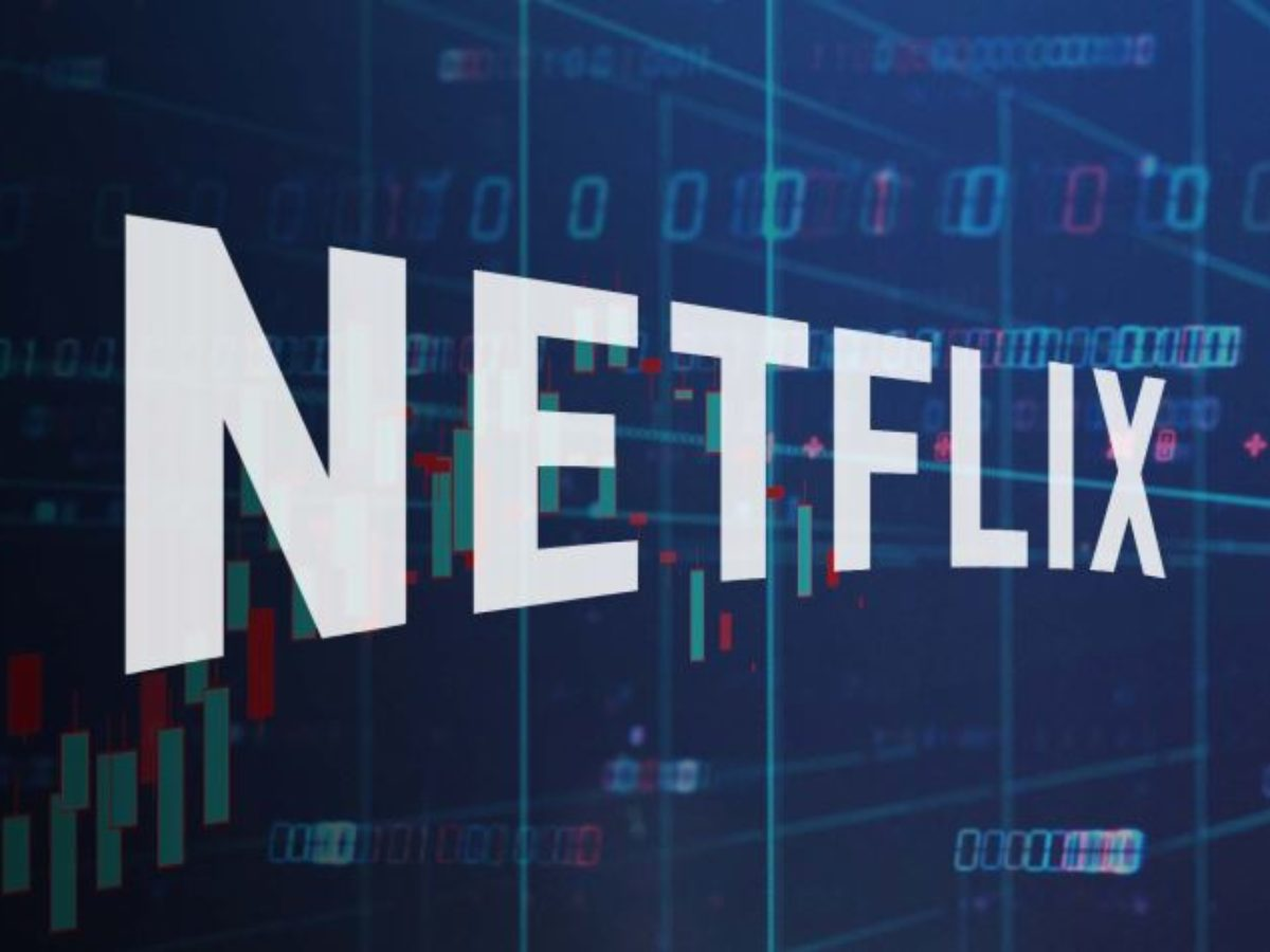 Netflix Records Almost 16m Subscribers in 3 months Due to the Corona Virus Lockdown