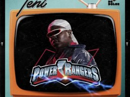 power-rangers:-is-teni-fast-becoming-an-average-singer?