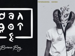 burna-boy,-patoranking-sing-about-money-from-the-rich-&-poor-perspective