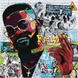 album-review:-on-'moral-instruction'-falz-instructs-without-ambiguity