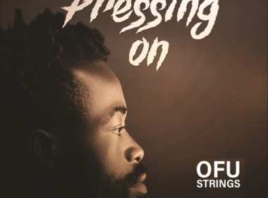 "ofustrings-is-out-with-the-new-single,-""pressing-on"""