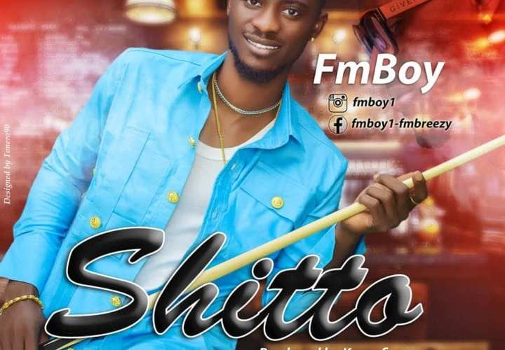 fmboy-impresses-with-brand-new-single-–-'shitto'