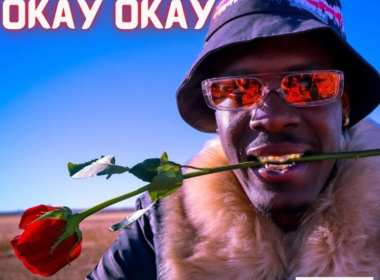fatai-william-drops-a-somg-and-video-titled-'okay-okay'