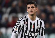 Chelsea Receive Massive Boost In Pursiut Of Alvaro Morata