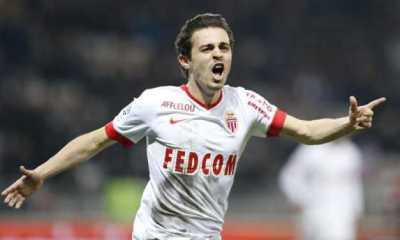 manchester united liverpoola Bernardo Silva transfer news