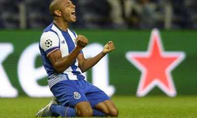 Yacine Brahimi manchester united transfer news