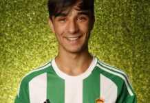 manchester united Roberto Gonzalez transfer