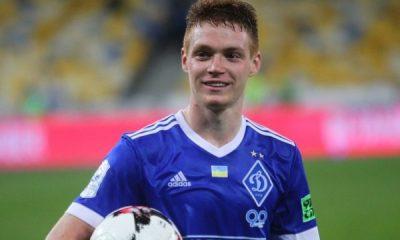ViktorTsyhankov