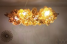 Object_cloudlighting-02