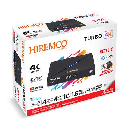 hiremco-turbo-4k-linux-uydu-alici