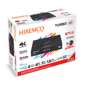 hiremco-turbo-4k-linux-uydu-alici