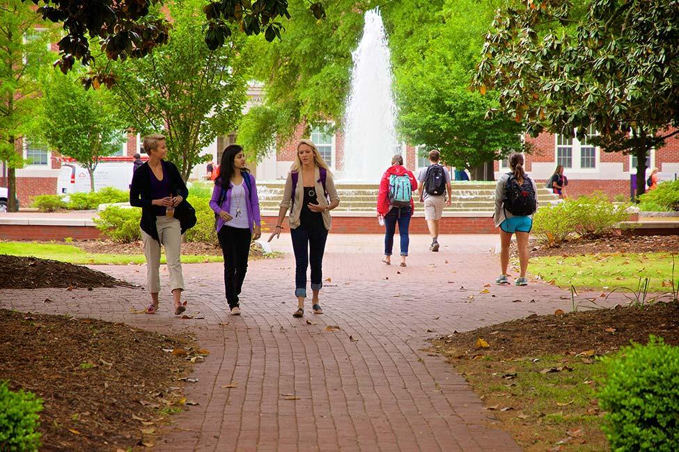 Image result for east carolina university