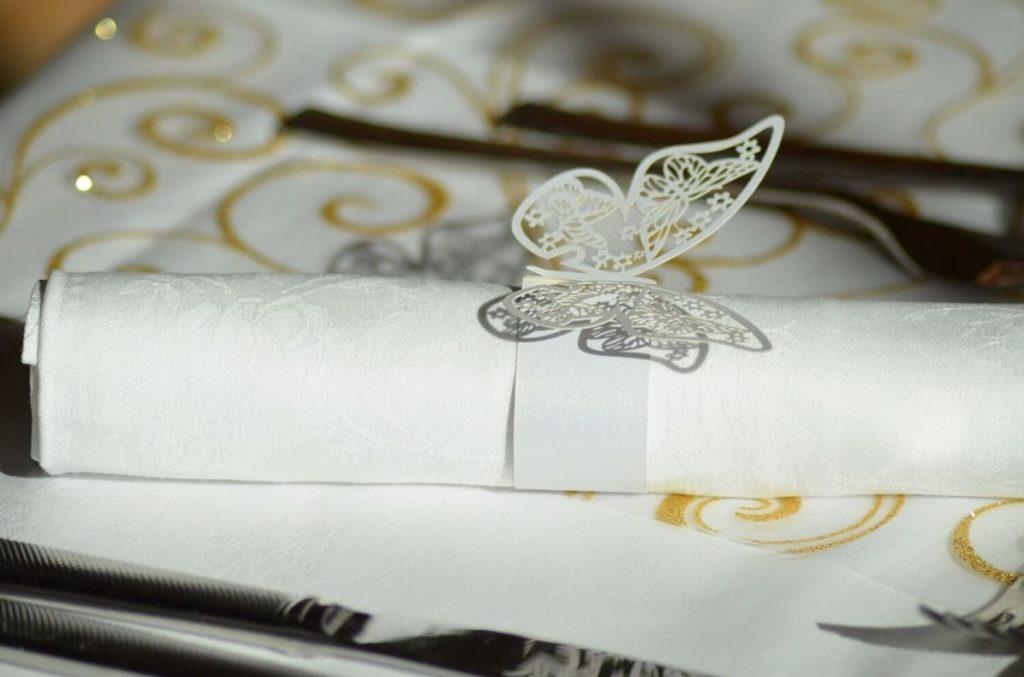 Ce oferte propun restaurantele pentru nunta
