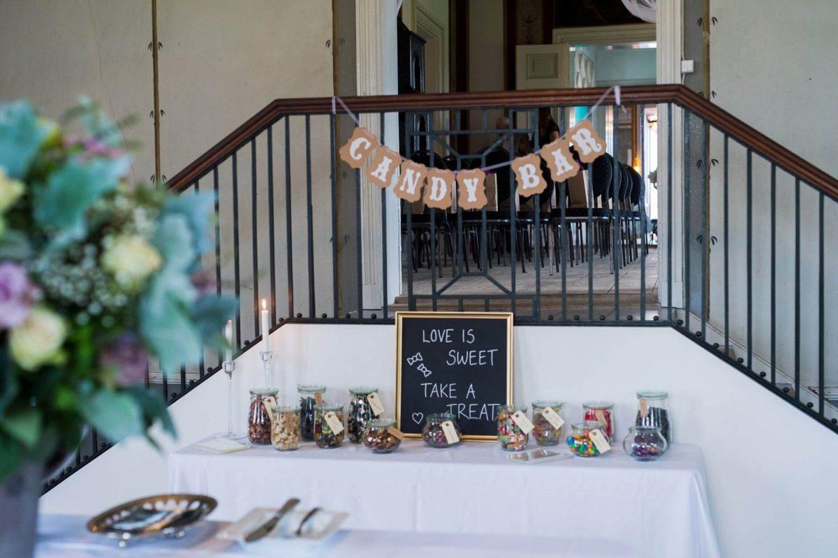 Idei de candy bar pentru nunta 4