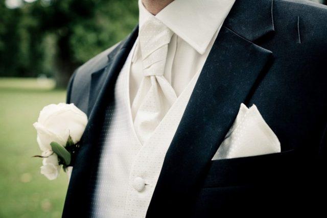 Mire cu papion sau cravata 4