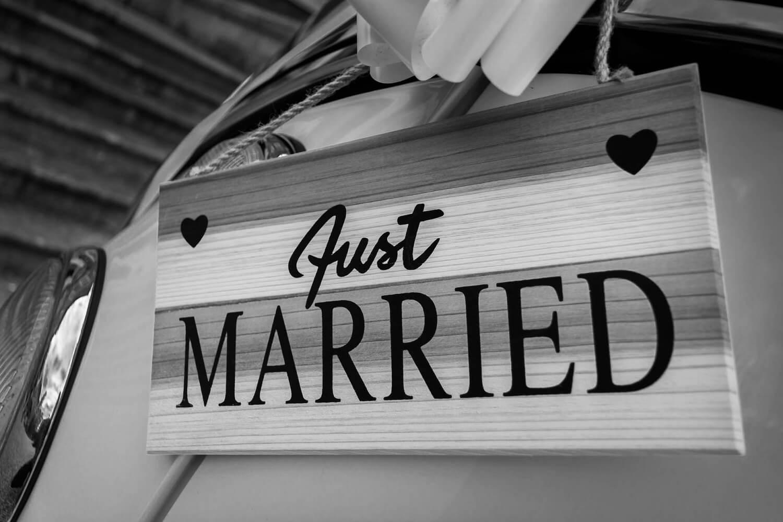 Nunti de toate felurile. Cum va fi a voastra 1