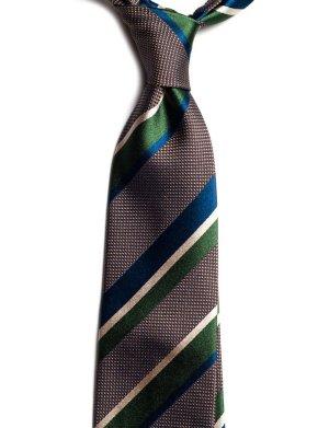 cravata matase model dungi c495 10119 4