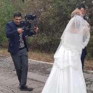 Adrian Lazar Videographer