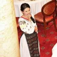 Formatie nunta Ana& Flavian