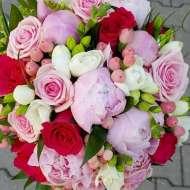 Floraria The Secret Garden