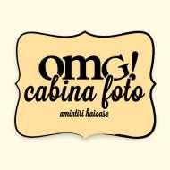 OMG! Cabina Foto