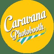 Caravana.Photobooth