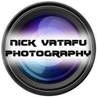 Nick Vatafu Photography