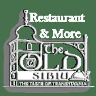 The Old Sibiu Evenimente