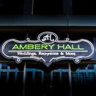 Ambery Hall