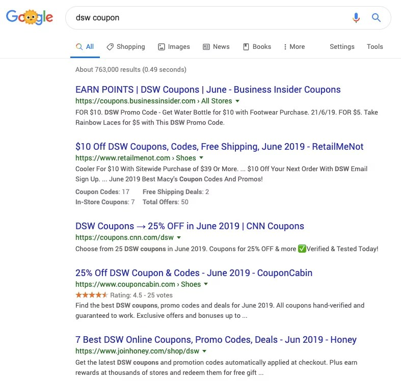achieve seo and customer acquisition goals