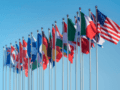 Six must-know international SEO tips to expand your businesses