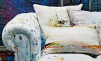 cushions-02