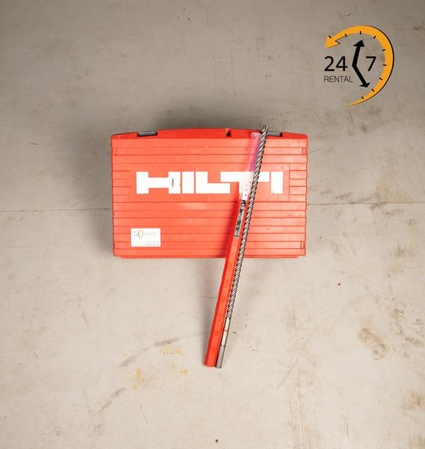 Tilbehoer_til_Borehammer_Hilti_TE76_P