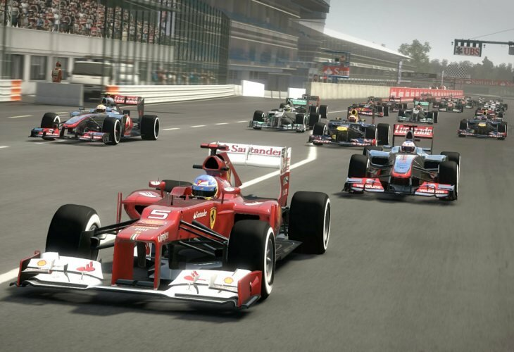 F1-2013-review-minimal-upgrade-from-2012-game