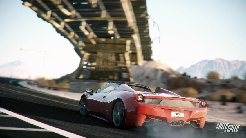 need-for-speed-rivals-gamescom-4_wm