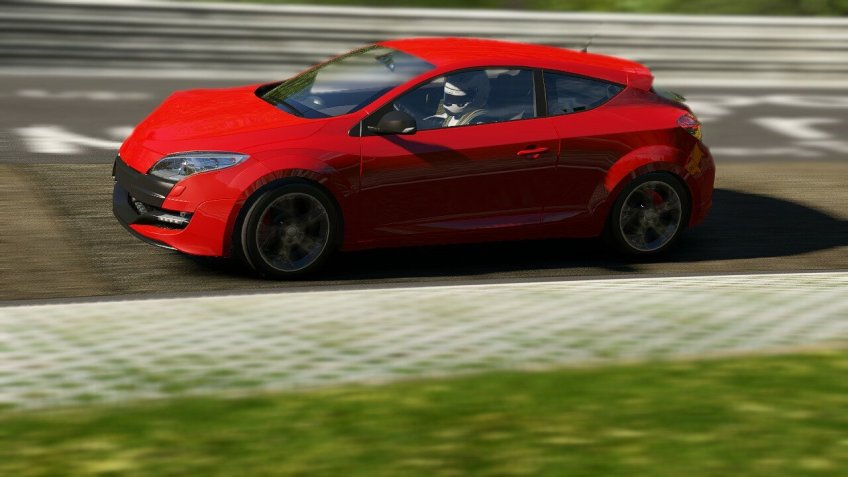 Project-cars-renault-megane-rs-8