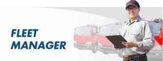 Image result for Fleet Manager