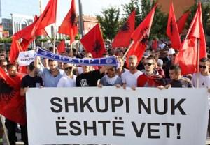 Prishtina-ne-proteste-per-Shkup
